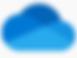 260-2606595_transparent-onedrive-logo-pn