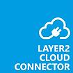 layer2_cc-logo_70deckkraft.png