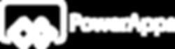 powerapps-logo-white.png