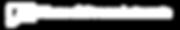 microsoft-power-automate-white@4x.png