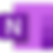1200px-Microsoft_Office_OneNote_(2018–pr