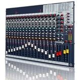 Audio Console.jpg