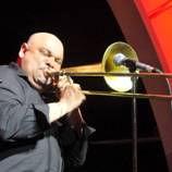 Willie-Alvarez-22El-Trombonista-Del-Barr
