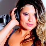 DJ Carol.png