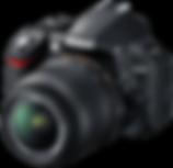 Nikon Camera.png
