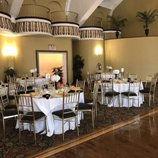 Alhambra ballroom.jpg