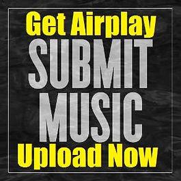 Submit music.jpg