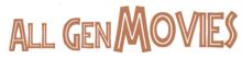 All Gen Movie Logo 336x210 2.png