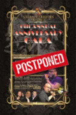 SW 2020 Anniversary flyer Postponed.jpg