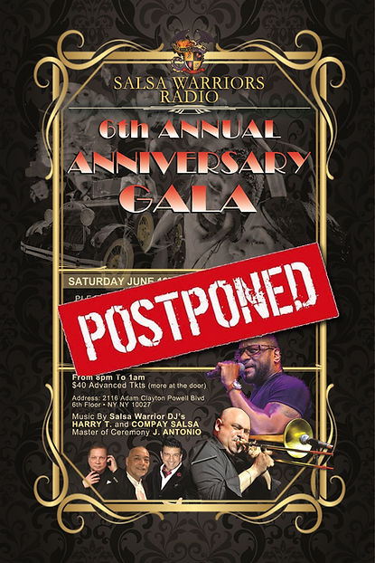 SW 2020 Anniversary flyer Postponed.jpg