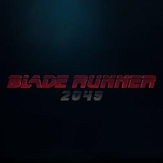 Assignment - Marketing plan for Blade Runner 2049
