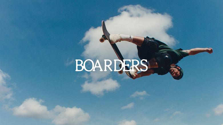 Boarders Title (3).jpg