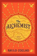 The-Alchemist-Paulo-Coelho.jpg