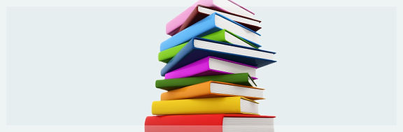 making-time-for-reading-610x200.jpg