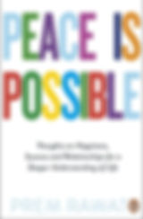 peaceispossible.jpg