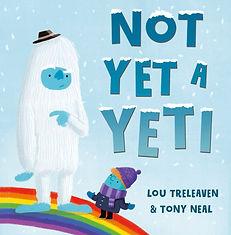 Not-Yet-a-Yeti-Cover-LR-RGB-JPEG.jpg