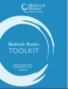 toolkitscreen.jpg