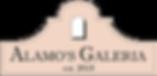 Alamo's Galeria Logo 3.png