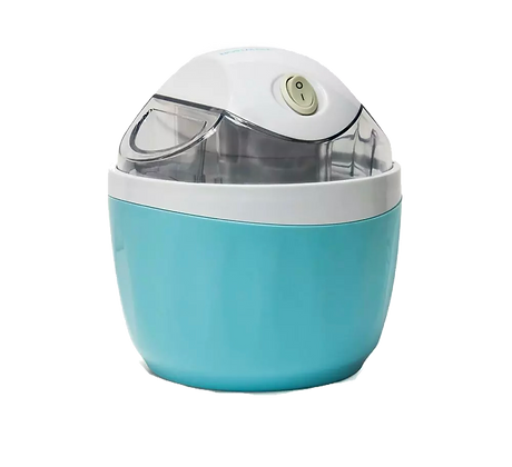 Savannah Quick Freeze Bowl Ice Cream Maker Model: SHG-529
