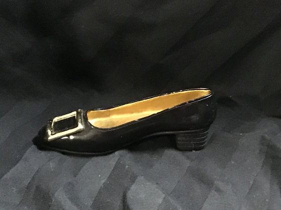 Just the right shoe by Raine Patently Perfect # 25046