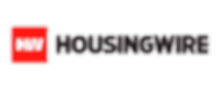 Logo-Housing-Wire_edited.png