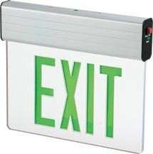 exit led sign green (1).jpg