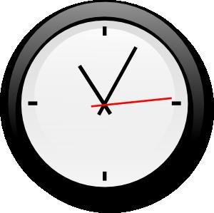 1194989007429459849modern_clock_chris_kemps_01.svg.med.png