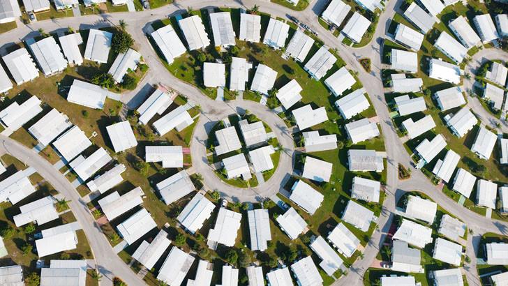White-roofs-1.jpg