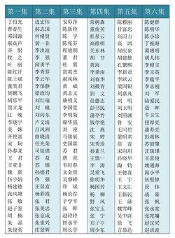 WeChat Image_20201221115026.jpg