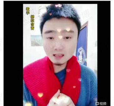 WeChat%20Image_20201219184325_edited.jpg
