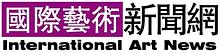 WeChat Image_20210203190449.png