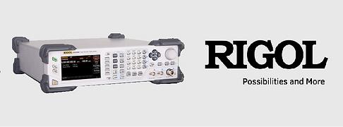 Rigol Gerador RF atualizado.png