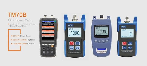 Laser e medidores.png