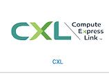 Compute Express Link (CXL).png