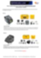 Mini5C e 5C+.png