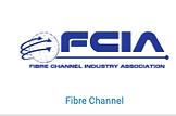 FCIA.png