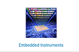 Embedded Instruments.png