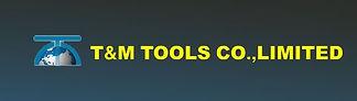 t&m tools.jpg