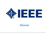 IEEE Ethernet.png