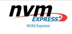 NVM Express.png
