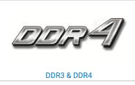 DDR4.png
