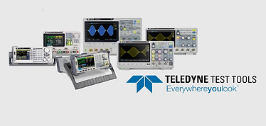Teledyne Test Tools 2.png