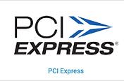 PCIe.png
