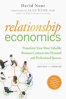 nour relationship economics book cover.j