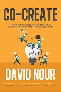 nour co-create book cover.jpg