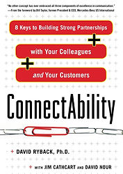 nour connectability book cover.jpg