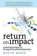 nour return on impact book cover.jpg