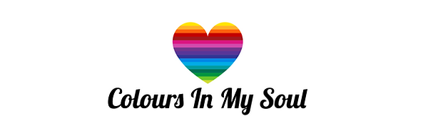 Colours in my soul Logo.PNG