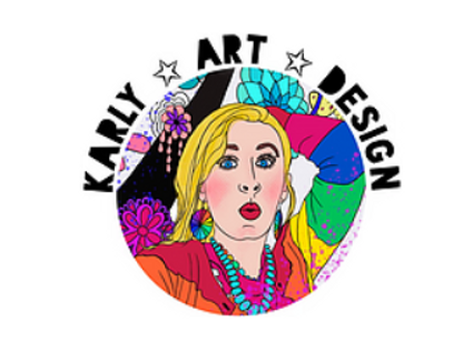 Karly Art.PNG