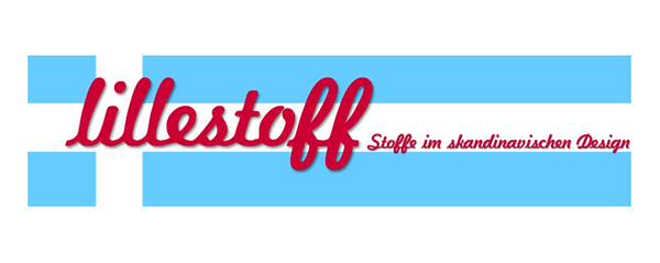 Lillestoff Logo.PNG